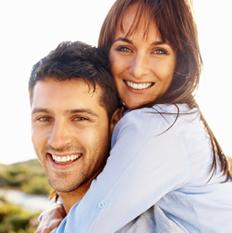 Une agence matrimoniale pour des rencontres de qualité ciblées, l'originalité de l'agence matrimoniale harmonie: rencontre sérieuses sur accord réciproque