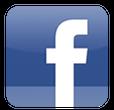 Une agence matrimoniale sérieuse et moderne, Avis agence matrimoniale harmonie sur les réseaux sociaux