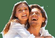 Une agence matrimoniale pour les jeunes, rencontres sur accord réciproque