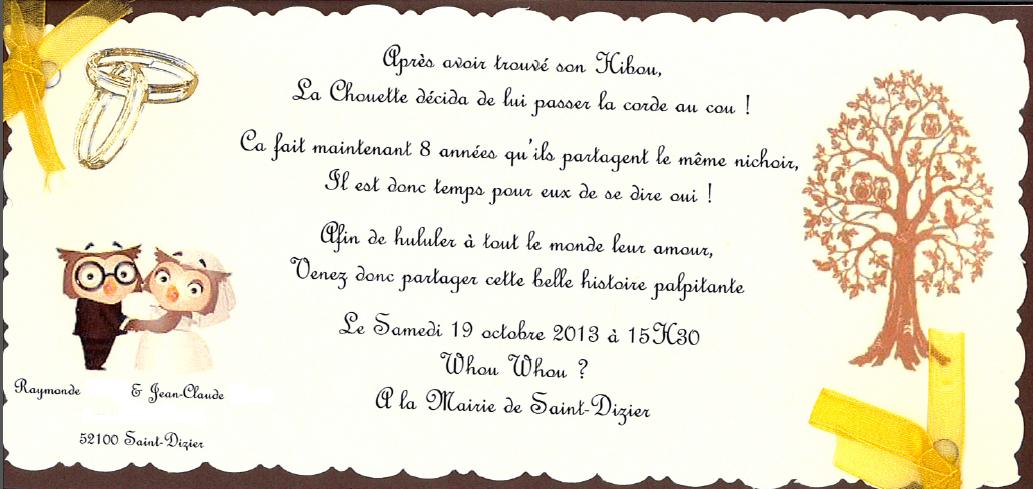 saint-dié-des-vosges dâge moyen homme marié recherche femme plus 40 pour relation