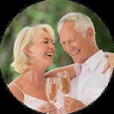 avis positif agence matrimoniale harmonie, réputation agence matrimoniale harmonie