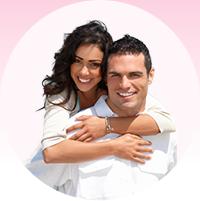 vos probabilité de rencontre avec l'agence matrimoniale harmonie, avis gratuit agence matrimoniale Harmonie, tarif agence matrimoniale harmonie